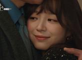 """송지인(아미), 이태곤(신유신)향한 마음 고백 """"이런 감정 처음이에요"""""""