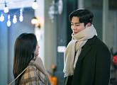 원진아ㆍ로운, 데이트 중 엄마 이지현에 연애 적발(선배, 그 립스틱 바르지 마요)