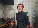 속초 장 쌀국수&분짜 달인 '은둔식달' 최매자 할머니→손녀까지 가족 식당