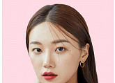 '골드앤디어', 캐시워크 돈버는퀴즈 정답 공개