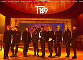 '완성형 신인' T1419, 초대형 글로벌 아이돌 탄생