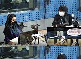 """치타, '최화정의 파워타임' 출격 """"'Villain', 굉장히 치타다운 노래"""""""