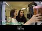 '전 AOA' 초아, 나이 두 살 차이 친언니 세아 '온앤오프'서 공개 예고