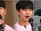 김종국X김종민, 나이 합산 89세 예능 고수…'뽕숭아' 출격