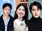 [비즈 포커스] 지수ㆍ박혜수ㆍ조병규…잇단 학폭 논란에 울고 싶은 KBS