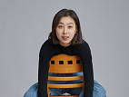 [비즈 인터뷰] '미션 파서블' 박지연, 소금 같은 배우가 된다는 것