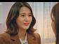 """남보라, 배로나(김현수) 과외 선생님으로 등장 """"미리 대상 축하해"""""""