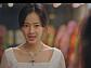 하은별(최예빈) 아빠 하윤철(윤종훈), '신경안정제 복용' 딸 위해 청아예술제 반주자 매수