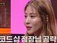보아, 나이 14세 일본 데뷔…안재욱ㆍ클론ㆍNRG 등 K팝 초기 한류 주역
