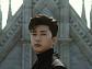 임영웅, 신곡 '별빛 같은 나의 사랑아' M/V 티저 공개…9일 발매 '기대감 UP'