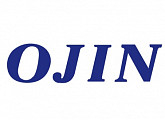 우진, 한수원과 154억 규모 계약…총 8호기 원전에 ICI 공급