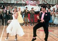 봄바람 타고 '춤바람' 일으키는 넷플릭스 영화