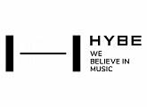 방탄소년단(BTS) 소속사 하이브, 사업구조 개편…빅히트 뮤직