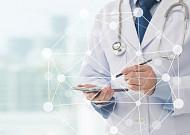 의료의 미래, 스마트 병원