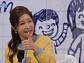 김혜연 나이 50세, 난임으로 힘들었던 과거 고백(파란만장)