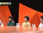 박수홍 엄마, '미운 우리 새끼(미우새)' 편집 NO…'모범택시' 이제훈 매력에 웃음