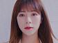 '미스트롯2' 양지은, 배구장 접수…챔피언 결정전 시구+애국가 제창
