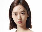 [비즈 인터뷰] 한지현과 '펜트하우스' 주석경 사이