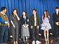'결혼작사 이혼작곡 시즌2' 김응수ㆍ전수경ㆍ전노민ㆍ박주미ㆍ성훈ㆍ이가령, 나이 잊은 '특급 예능감'…'뽕학당'서 무한 발산