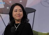 윤영미 아나운서, '파란만장' 출연…안타까운 사연에 공감