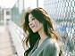 박재정, 신곡 '좋았는데' MV 여주인공 신유은 발탁