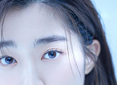최성은, 넷플릭스 '안나라수마나라' 주인공…지창욱과 호흡