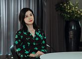 """'마인' 이보영, """"서희수, 솔직하고 가식 없는 인물"""""""