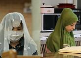 터키 며느리의 오랜 친정 방문, 애타는 시어머니(다문화 고부열전)