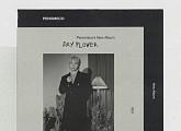 '20일 발매' 페노메코, 새 EP 'Dry Flower' 트랙리스트 공개