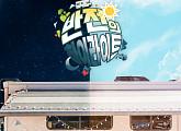 웨이브, 오리지널 예능 '반전의 하이라이트' 독점 공개
