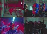 피원하모니, '겁나니 (Scared)' MV 티저 공개 '기대감 UP'