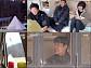 배두나→'나이 39세' 김동욱, '바퀴달린집2' 촬영지 계방산 전나무 숲 등장