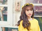 [비즈 인터뷰] '미스트롯2' 류원정의 노래엔 진심이 있다