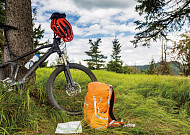 나만의 취향대로 즐기는 4색 캠핑 라이프