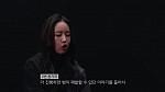 '머니게임' 참가자, 육지담→유튜버 산범 교체…건강 이유로 하차