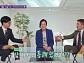 '유퀴즈' 114 상담사 김연진, 감정 노동 애로사항→유재석 '사이다'로 '속 시원'