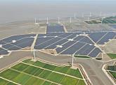 """대한그린파워, 대한그린에너지와 태양광 EPC 계약 체결 """"285억 규모"""""""