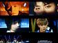 TO1(티오원), 타이틀곡 '썬 오브 비스트' M/V 티저 공개 '시선 강탈'