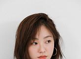 배우 전여빈, 무결점 비주얼[화보]