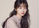 [비즈 인터뷰] '무브 투 헤븐'→'나빌레라' 홍승희, 저 높은 꿈을 향해