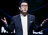 """[비즈 스톡] CJ ENM """"콘텐츠 제작에 5조 투자"""" 주가 긍정 흐름 '기대UP'"""