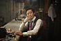 최민식-하정우 투톱 '범죄와의 전쟁' 내년 2월 개봉