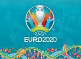 독일vs프랑스, 유로2020 F조 경기 tvNㆍ티빙 생중계…미리보는 결승전