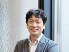 [비즈 인터뷰①] '개미랑 노는 베짱이' 김창재 CP