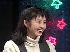 [홍성규 대기자의 '스타 메모리'] 故 최진실, 친근하고 진솔했던 사람 ②
