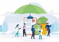 노후 의료비 대비 위한 보험 리모델링
