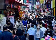 수도권 4단계 격상…12일부터 2주 동안 '집회와 행사 금지'