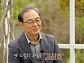 '백투더뮤직' 가수 김성호, 회상ㆍ나는 문제없어ㆍ한번만 더 등 90년대 최고 싱어송라이터의 음악이야기