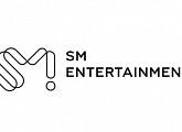 [비즈 스톡] 에스엠ㆍSM C&CㆍSM Life Design 주가 동반 급등…카카오 등 SM 인수설 영향