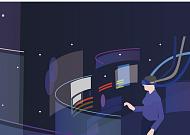 메타버스, 시니어 플랫폼으로 가능할까?